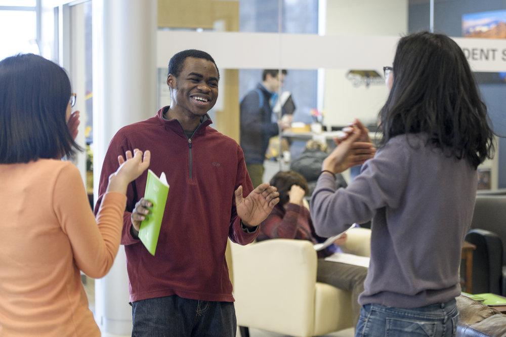 Colleges-Interlink-Language-Center-MSU-1