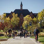 Colleges-Interlink-Language-Center-MSU-2
