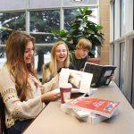 FVCC+Campus+Life