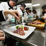 FVCC+Culinary+Arts