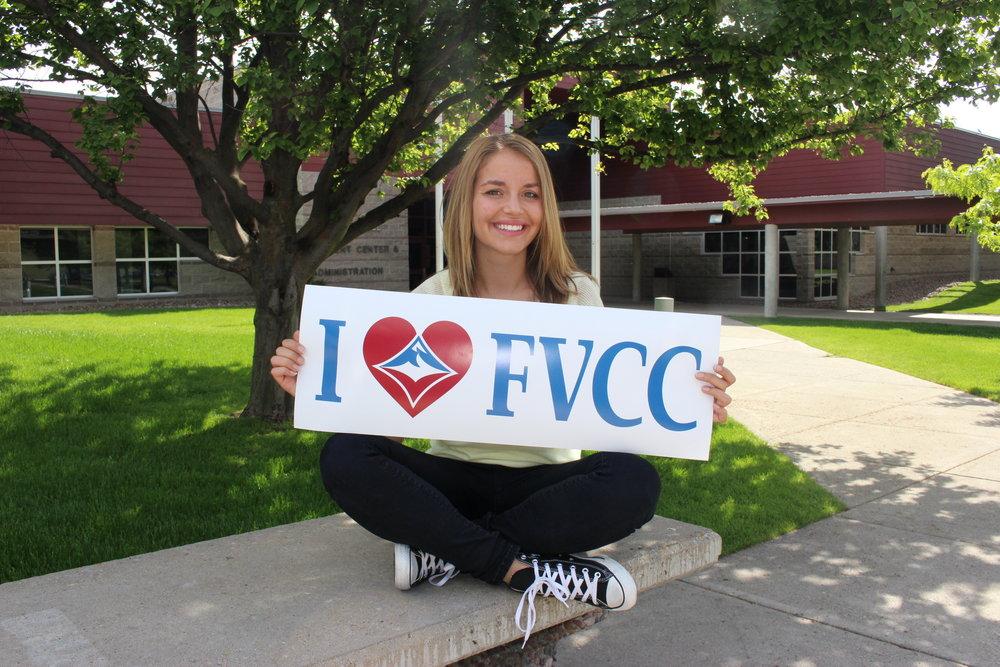 FVCC+I+Love+FVCC