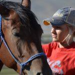 UMW_cowgirl