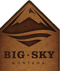 Visit-Big-Sky-Visitor-Center