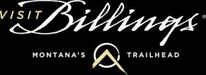 Visit-Billings-Logo