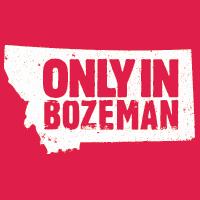 Visit-Bozeman-Logo-Only-In-Bozeman