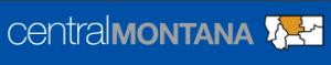 Visit-Central-Montana