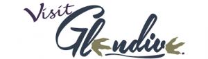 Visit-Glendive-Logo