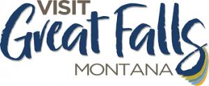Visit-Great-Falls-Logo