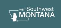 Visit-Southwest-Montana